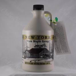 half_gallon_jug_web