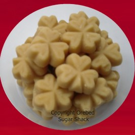 shamrock_shaped_maple_candy-web