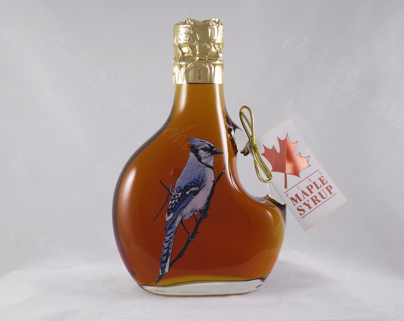 bluejay_glass_web