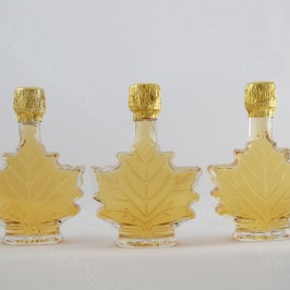 maple_leaf_glass_web