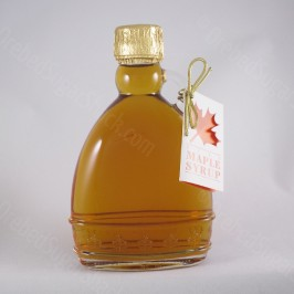 oval_bottle